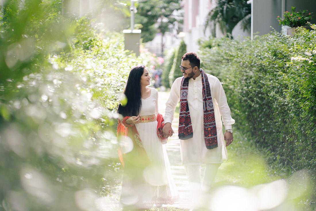 indian-bangkok-pre-wedding-samuel-samantha-33