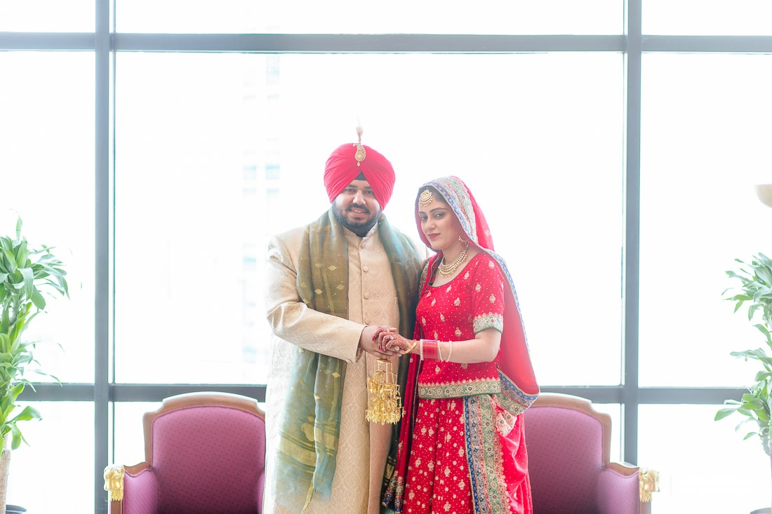 rang mahal wedding 3
