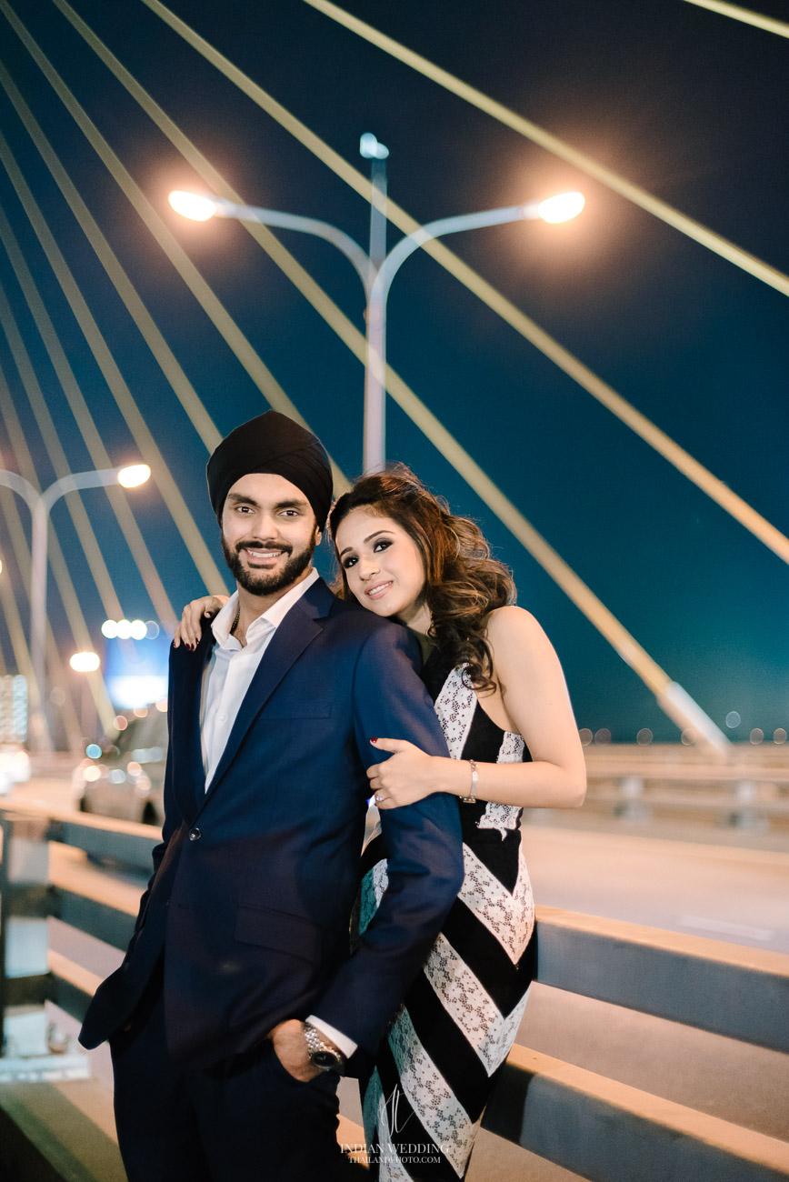 indian-pre-wedding-shoot-anantara-riverside-bangkok-28