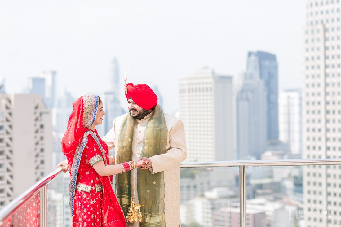 rang mahal wedding 10