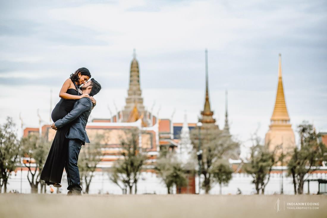 bangkok pre wedding photography thibika 19