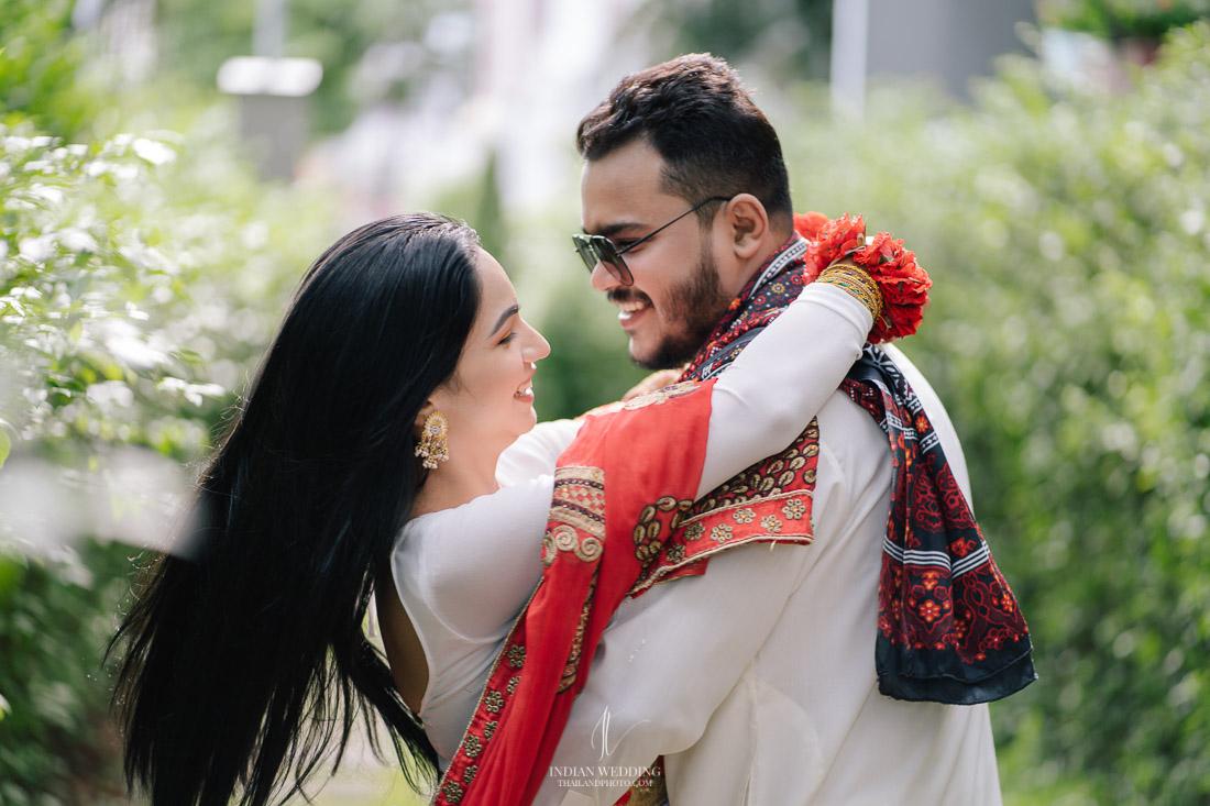 indian-bangkok-pre-wedding-samuel-samantha-15