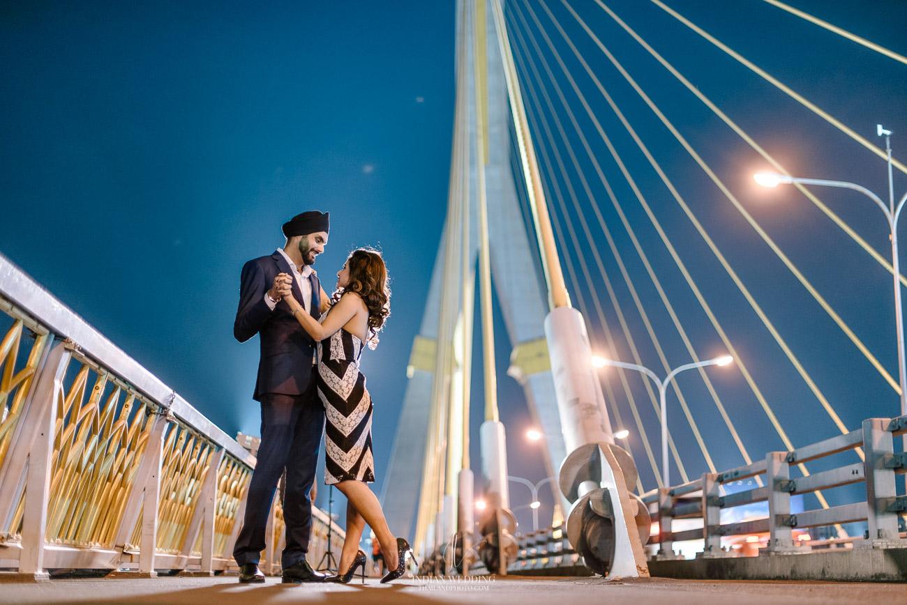 indian-pre-wedding-shoot-anantara-riverside-bangkok-25
