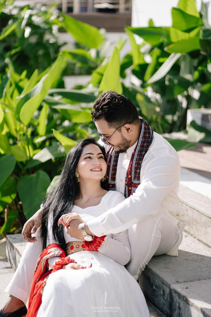indian-bangkok-pre-wedding-samuel-samantha-41
