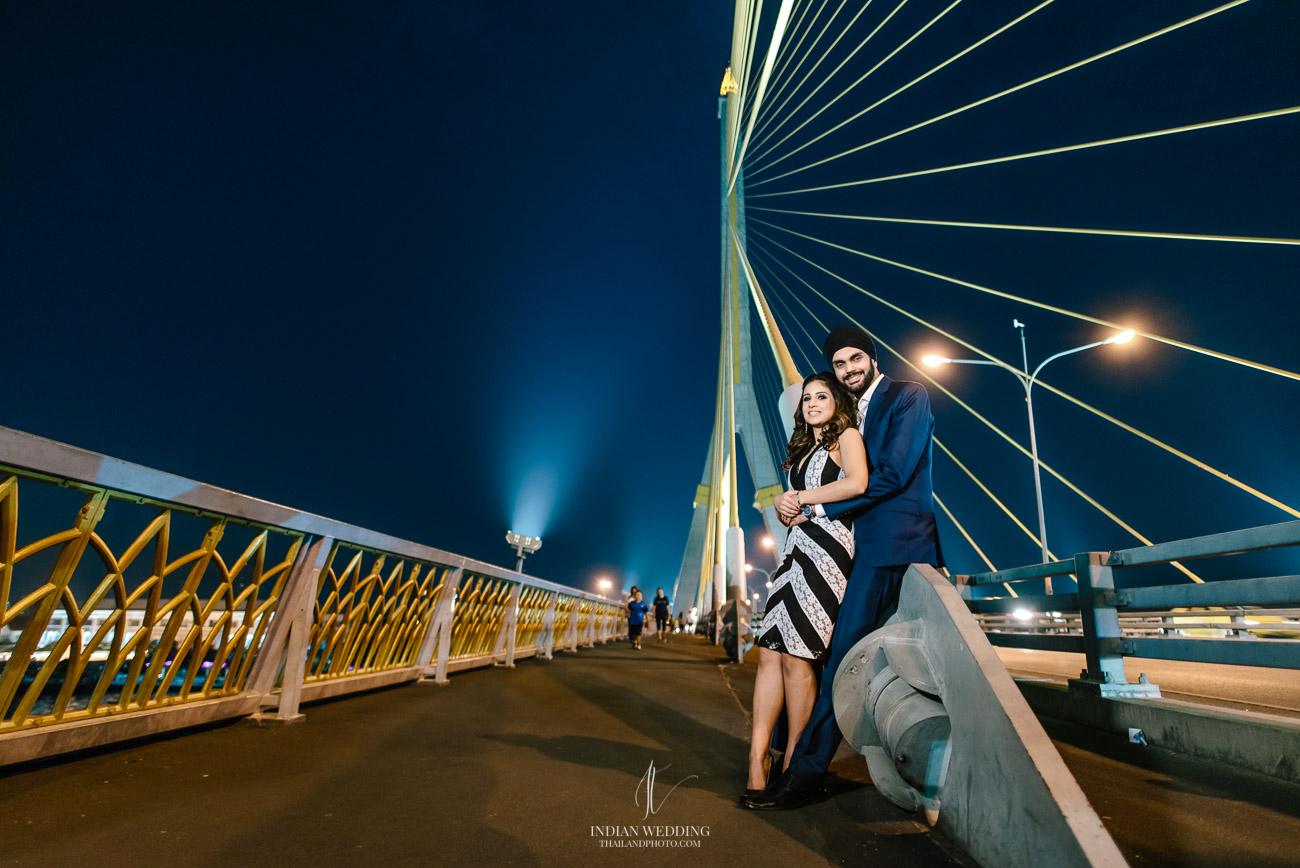 indian-pre-wedding-shoot-anantara-riverside-bangkok-15
