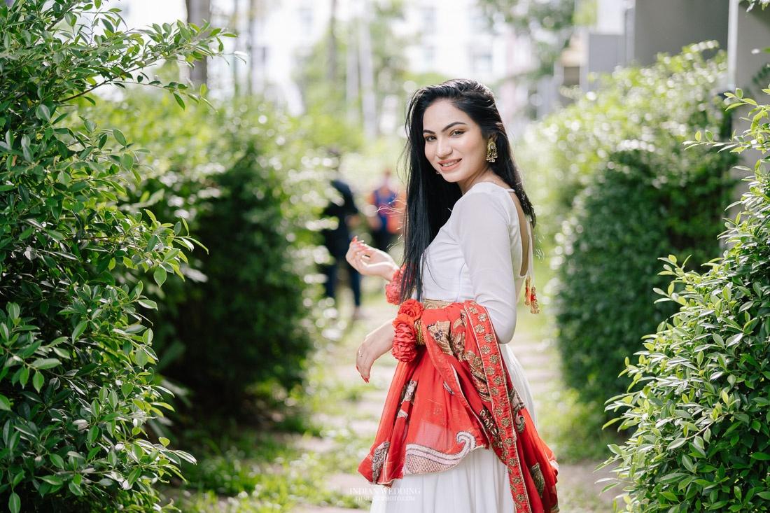 indian-bangkok-pre-wedding-samuel-samantha-11