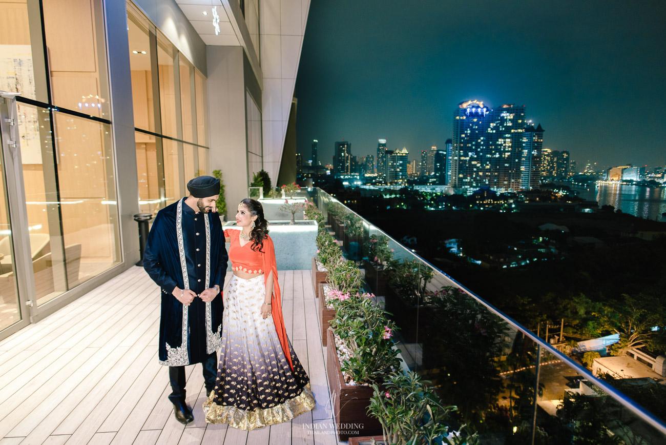 indian-pre-wedding-shoot-anantara-riverside-bangkok-39