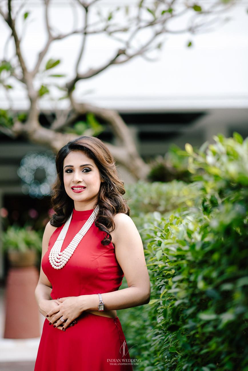 indian-pre-wedding-shoot-anantara-riverside-bangkok-6