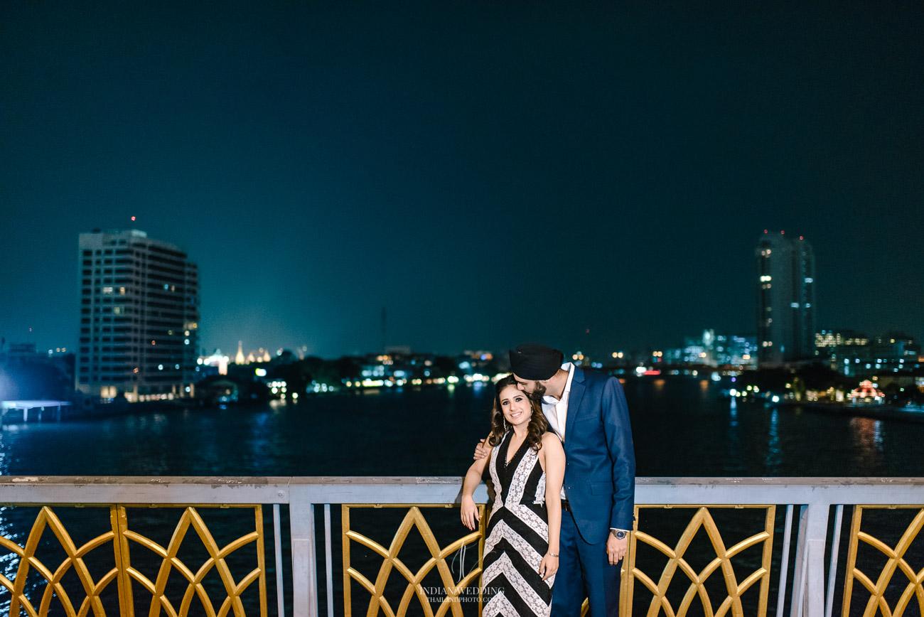 indian-pre-wedding-shoot-anantara-riverside-bangkok-31