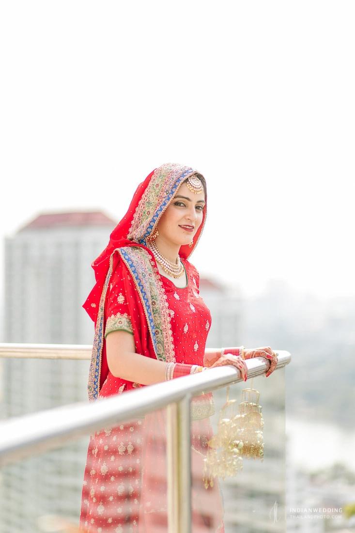 rang mahal wedding 15