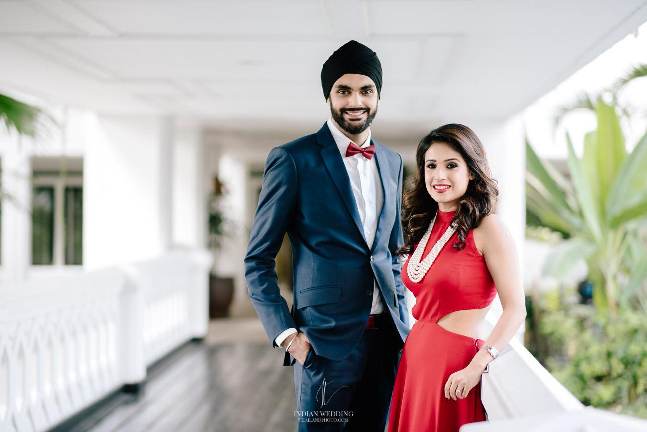 indian-pre-wedding-shoot-anantara-riverside-bangkok-3
