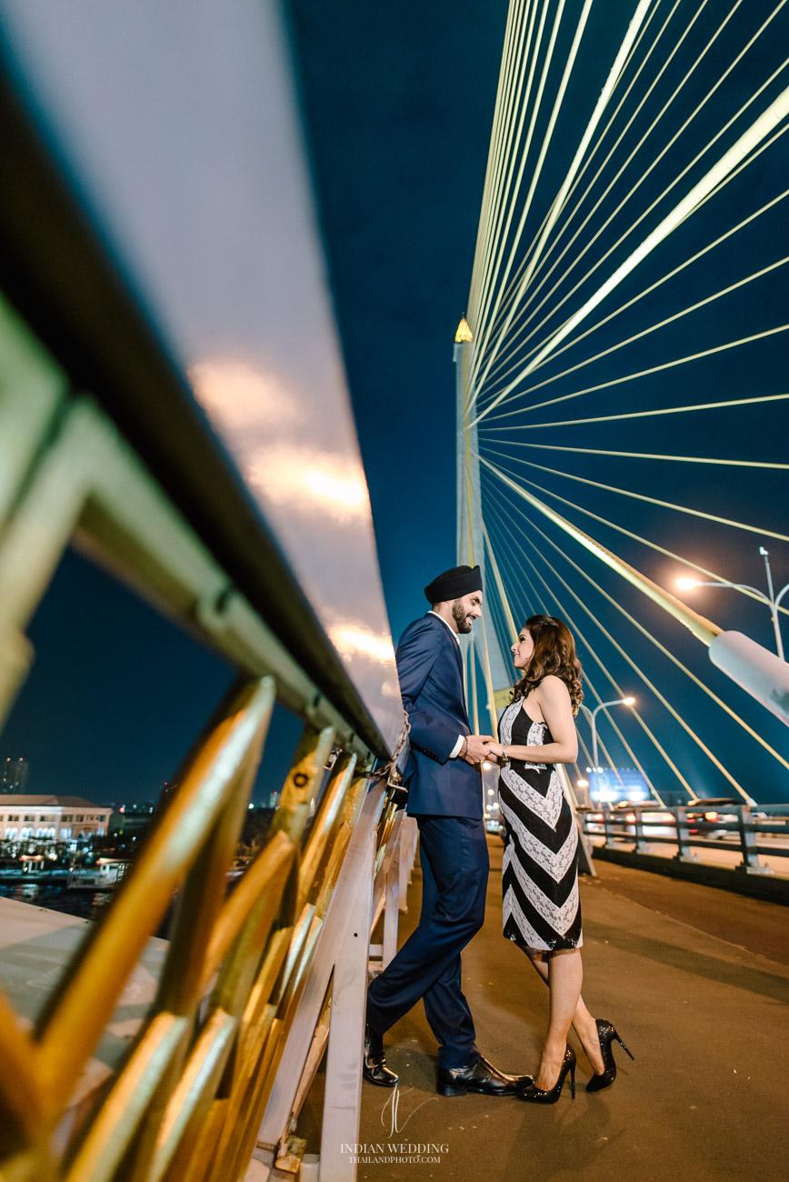 indian-pre-wedding-shoot-anantara-riverside-bangkok-21