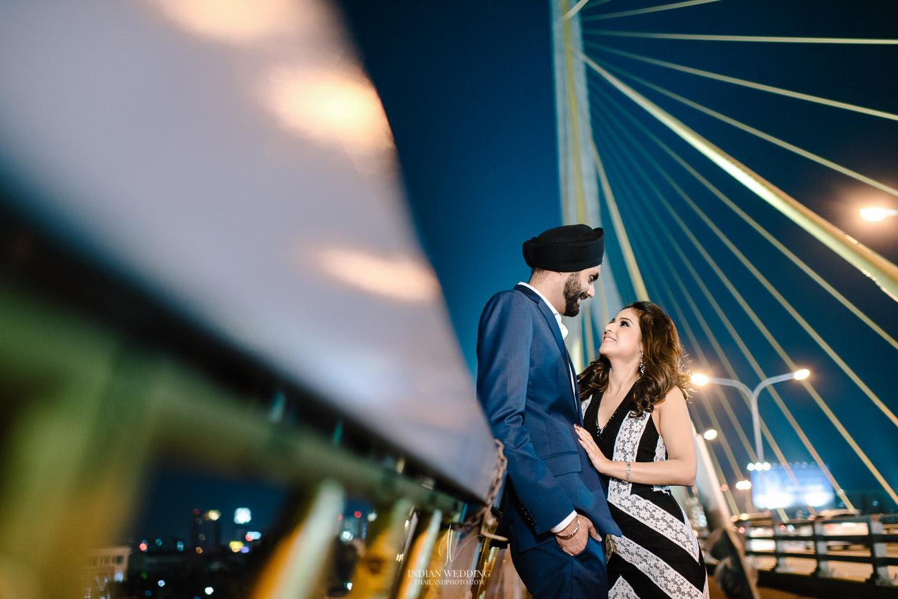 indian-pre-wedding-shoot-anantara-riverside-bangkok-22