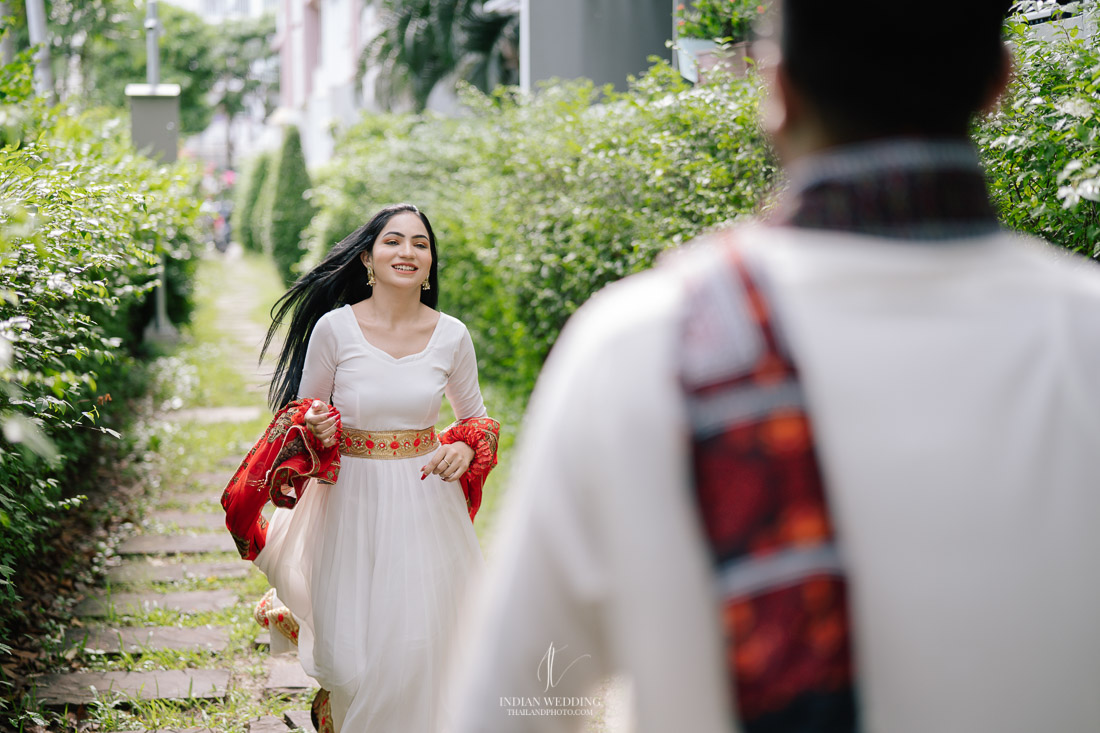 indian-bangkok-pre-wedding-samuel-samantha-16