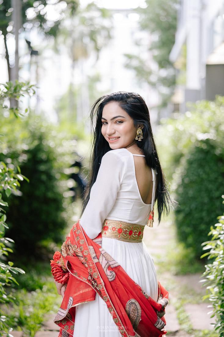 indian-bangkok-pre-wedding-samuel-samantha-10