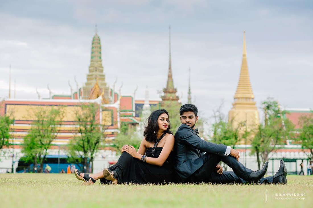 bangkok pre wedding photography thibika 16