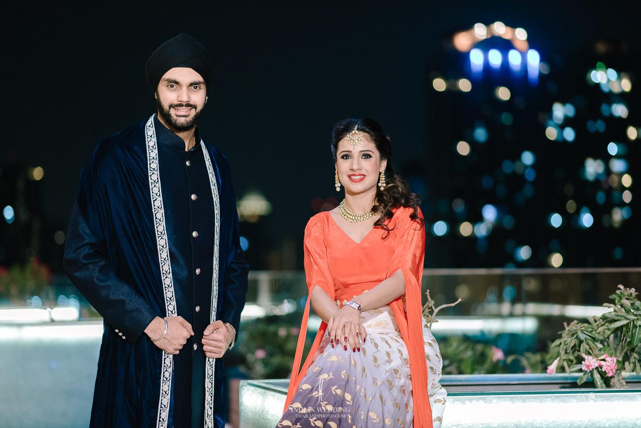 indian-pre-wedding-shoot-anantara-riverside-bangkok-32
