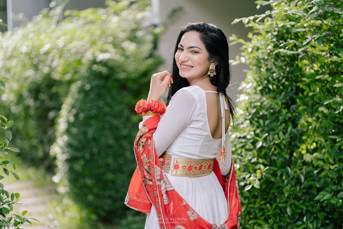 indian-bangkok-pre-wedding-samuel-samantha-9