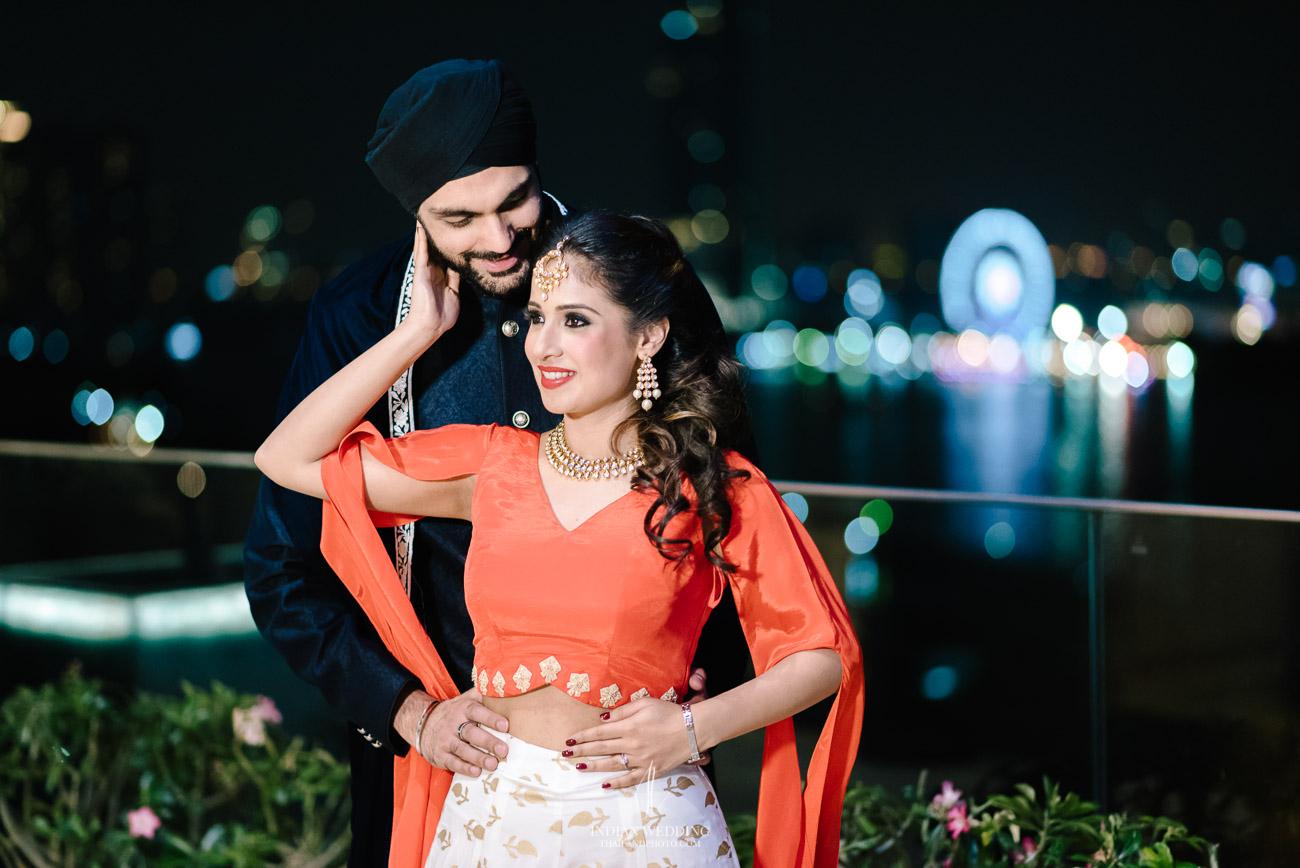 indian-pre-wedding-shoot-anantara-riverside-bangkok-35