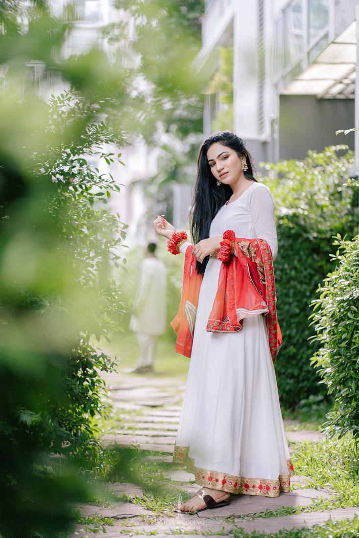 indian-bangkok-pre-wedding-samuel-samantha-5