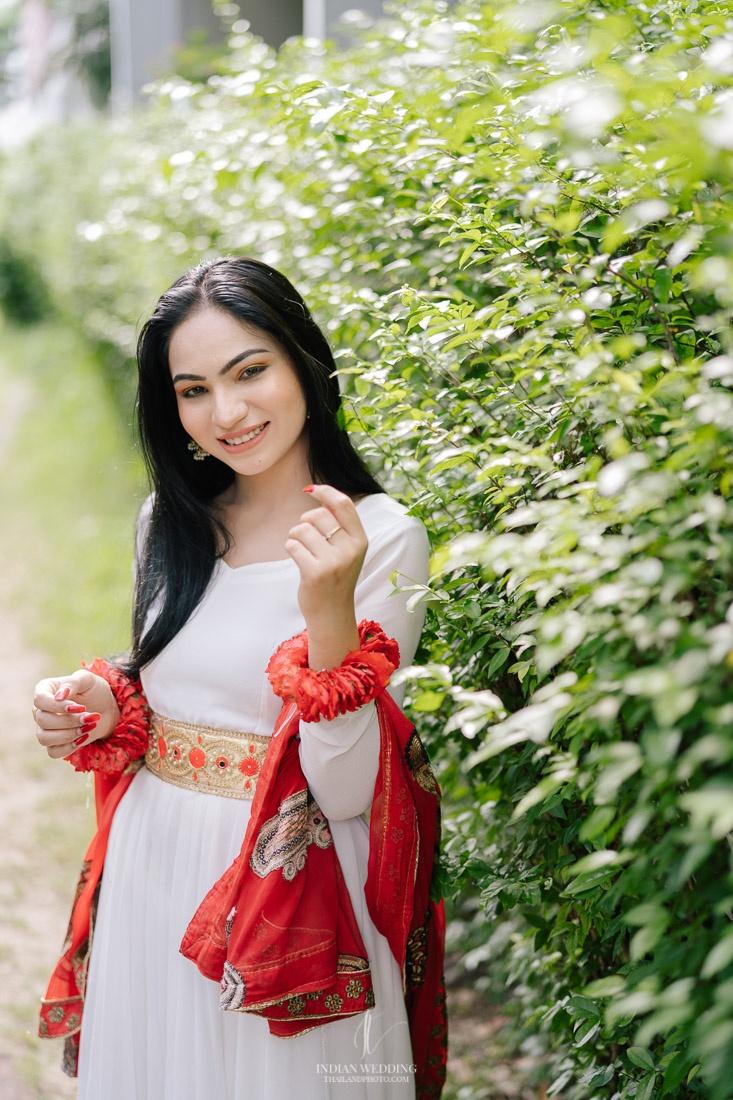 indian-bangkok-pre-wedding-samuel-samantha-12