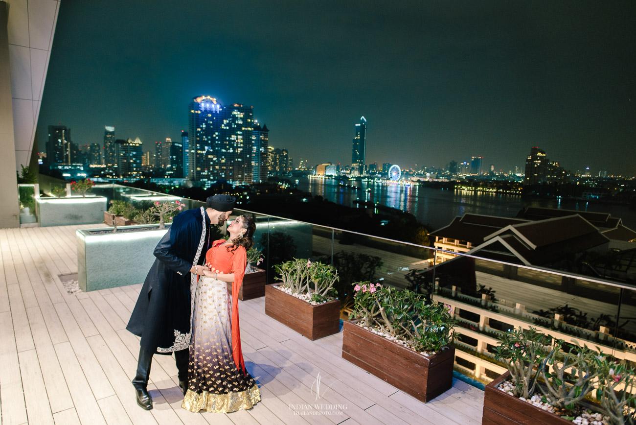 indian-pre-wedding-shoot-anantara-riverside-bangkok-40