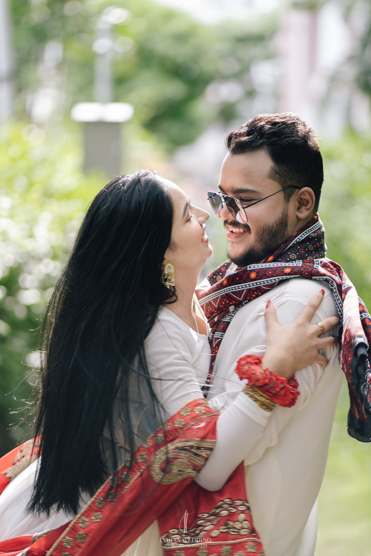 indian-bangkok-pre-wedding-samuel-samantha-18
