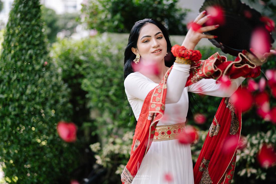 indian-bangkok-pre-wedding-samuel-samantha-37