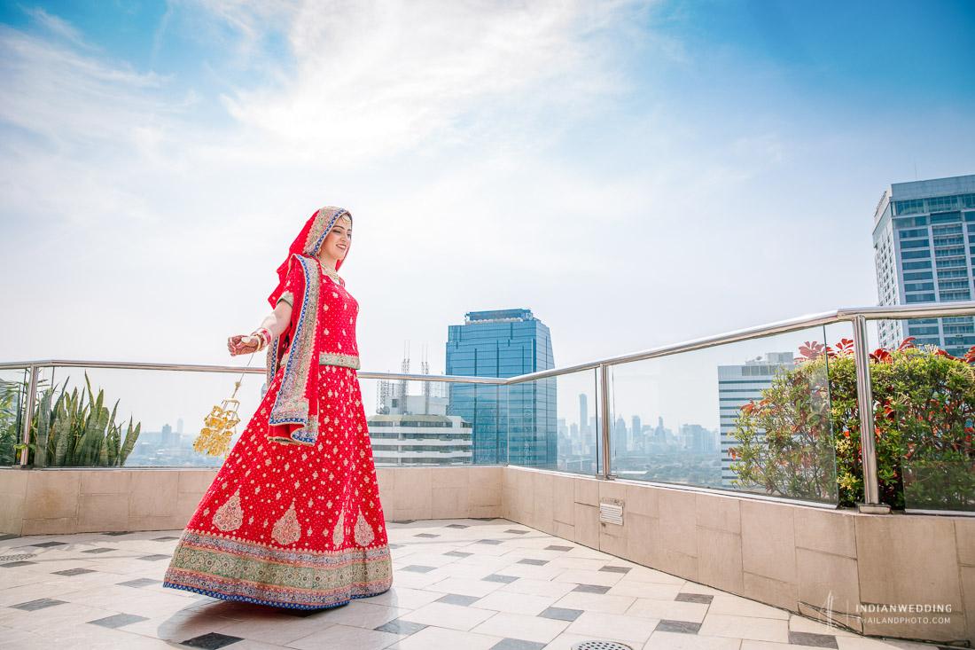 rang mahal wedding 21