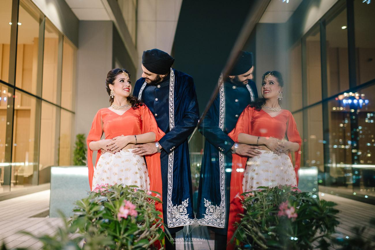 indian-pre-wedding-shoot-anantara-riverside-bangkok-38