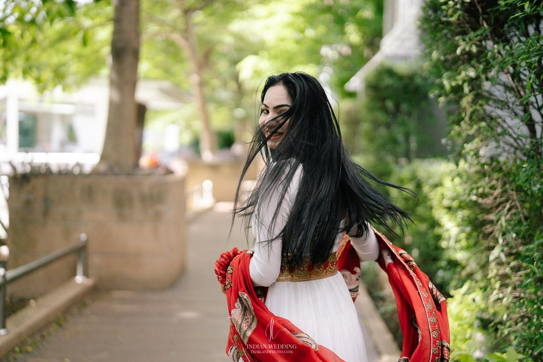 indian-bangkok-pre-wedding-samuel-samantha-50