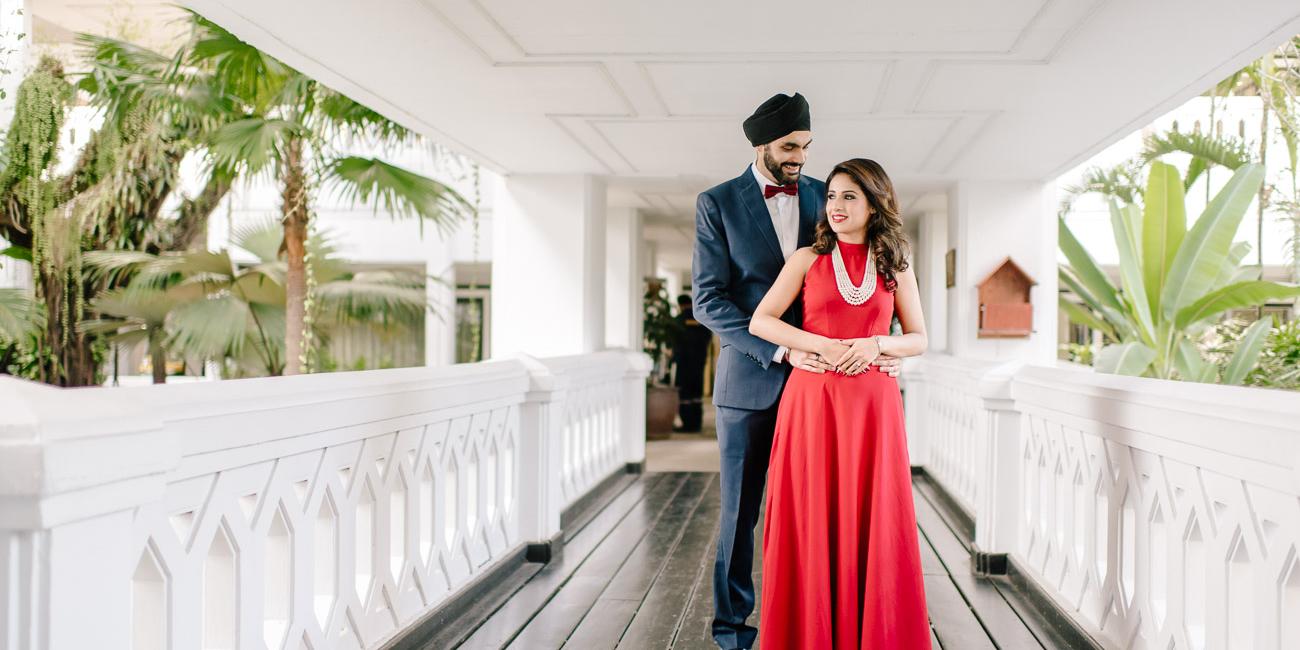 indian-pre-wedding-shoot-anantara-riverside-bangkok-1