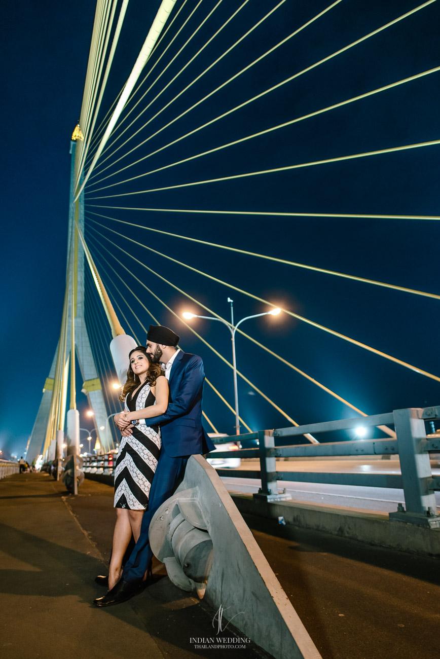 indian-pre-wedding-shoot-anantara-riverside-bangkok-16