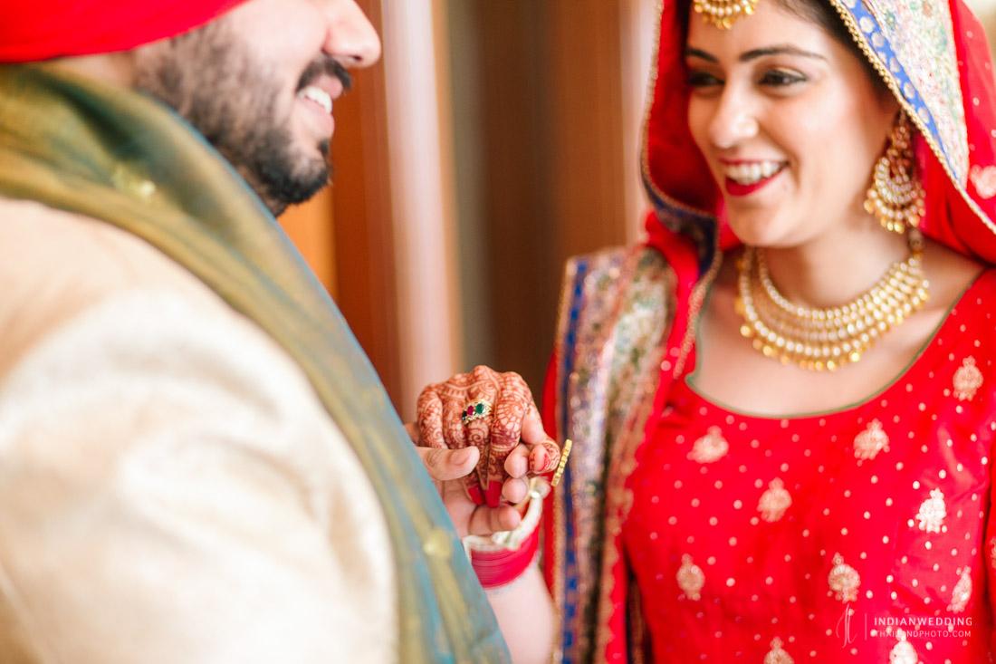rang mahal wedding 7