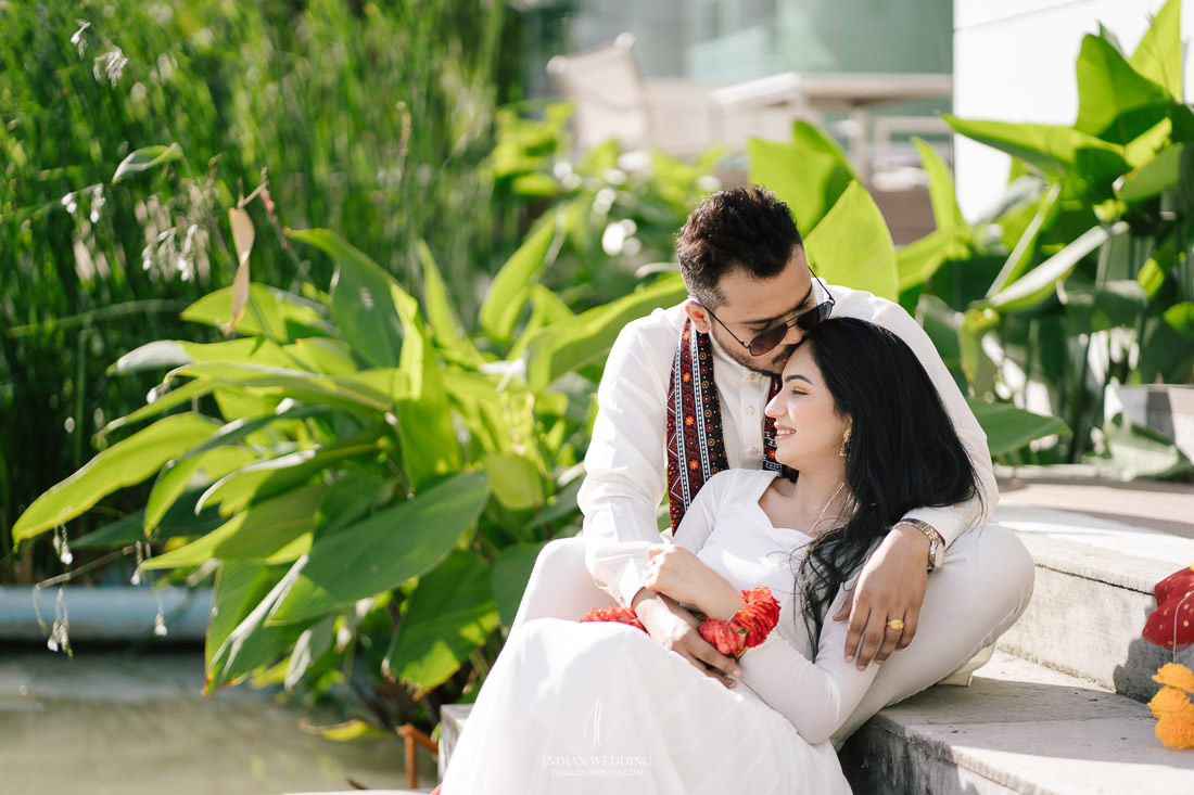 indian-bangkok-pre-wedding-samuel-samantha-43