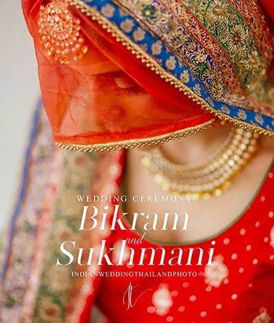 gurudwara bangkok wedding sikh wedding bikram cover square 1
