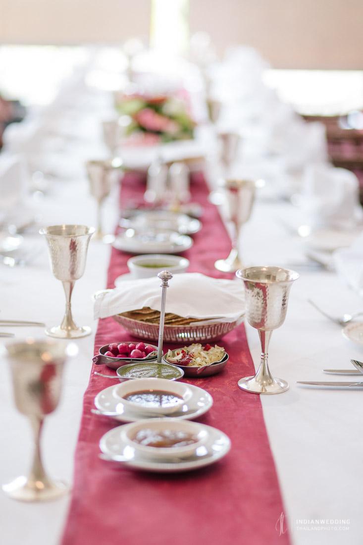 rang mahal wedding 1