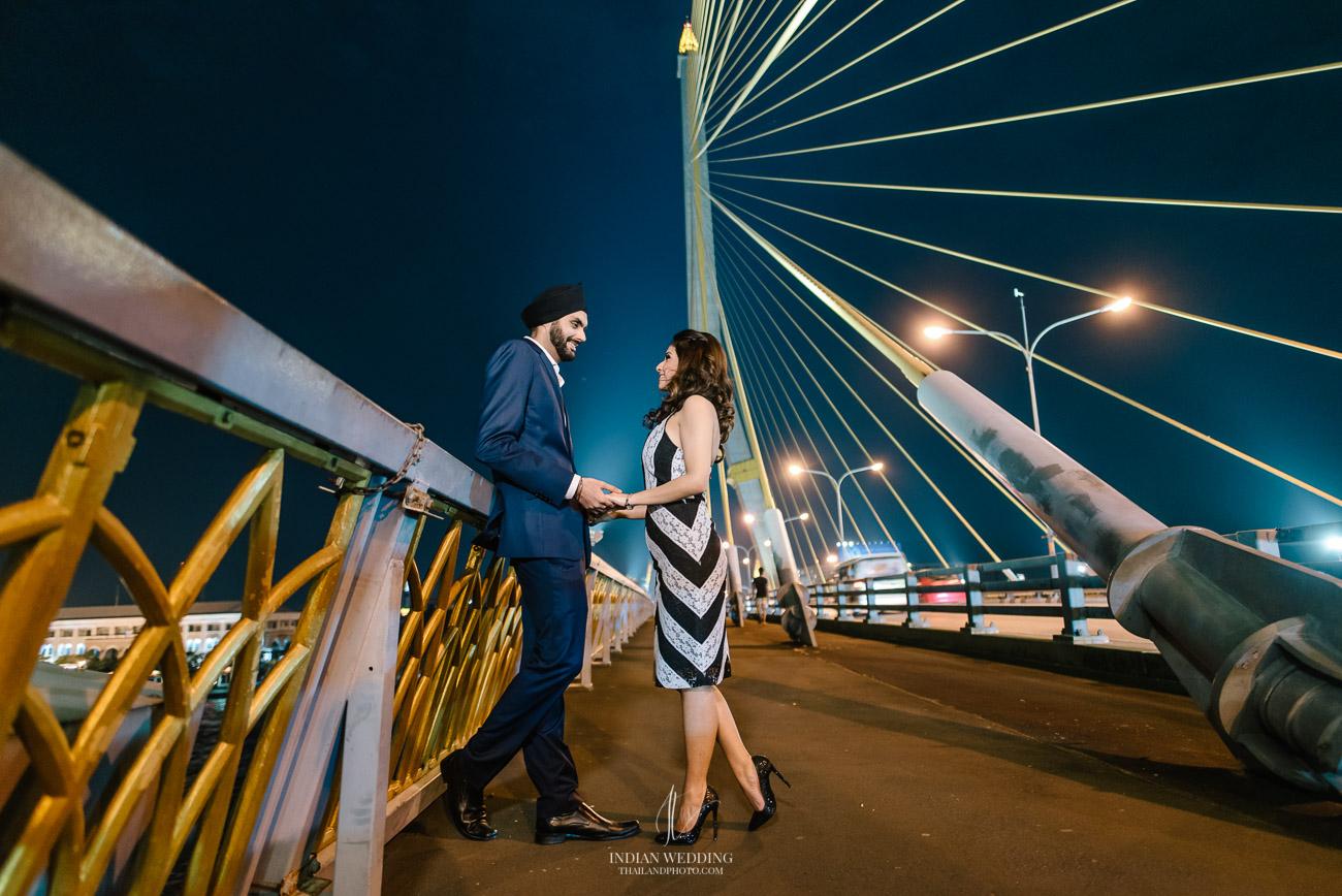 indian-pre-wedding-shoot-anantara-riverside-bangkok-20