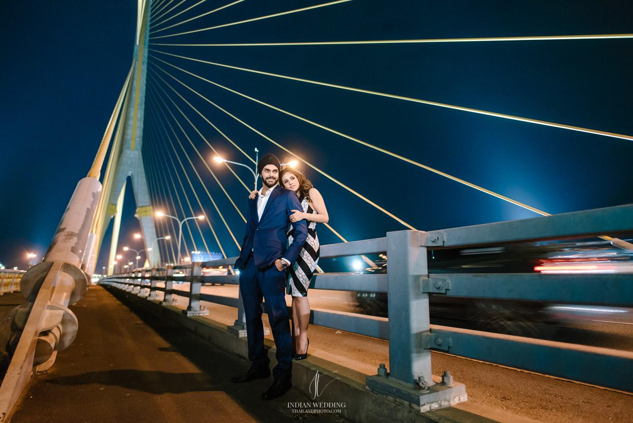 indian-pre-wedding-shoot-anantara-riverside-bangkok-30