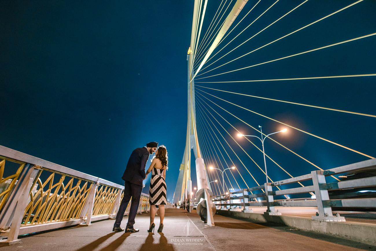 indian-pre-wedding-shoot-anantara-riverside-bangkok-26