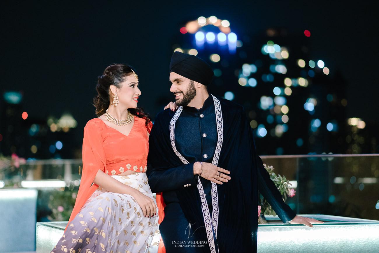 indian-pre-wedding-shoot-anantara-riverside-bangkok-33