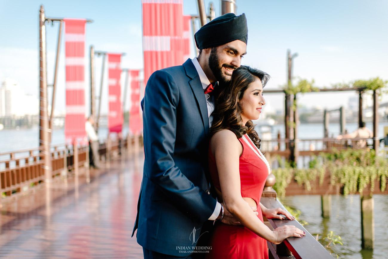 indian-pre-wedding-shoot-anantara-riverside-bangkok-10