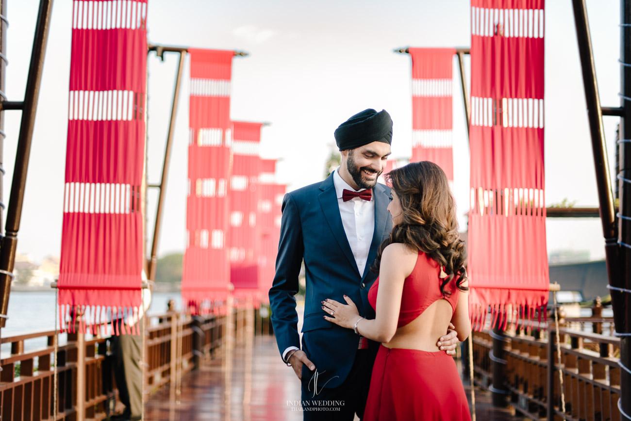 indian-pre-wedding-shoot-anantara-riverside-bangkok-13