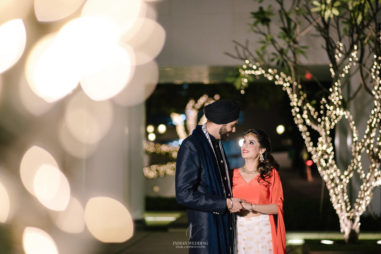 indian-pre-wedding-shoot-anantara-riverside-bangkok-43