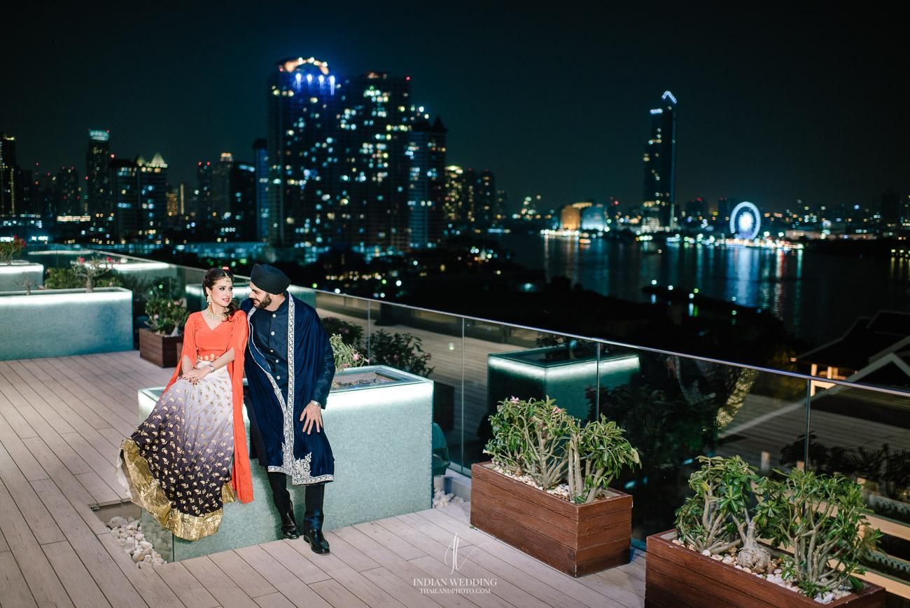 indian-pre-wedding-shoot-anantara-riverside-bangkok-34