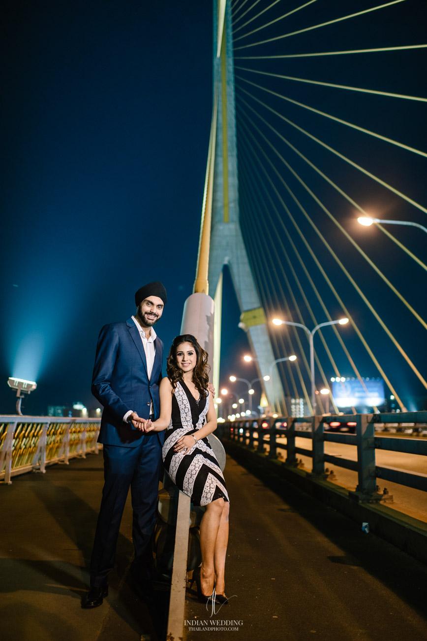 indian-pre-wedding-shoot-anantara-riverside-bangkok-19