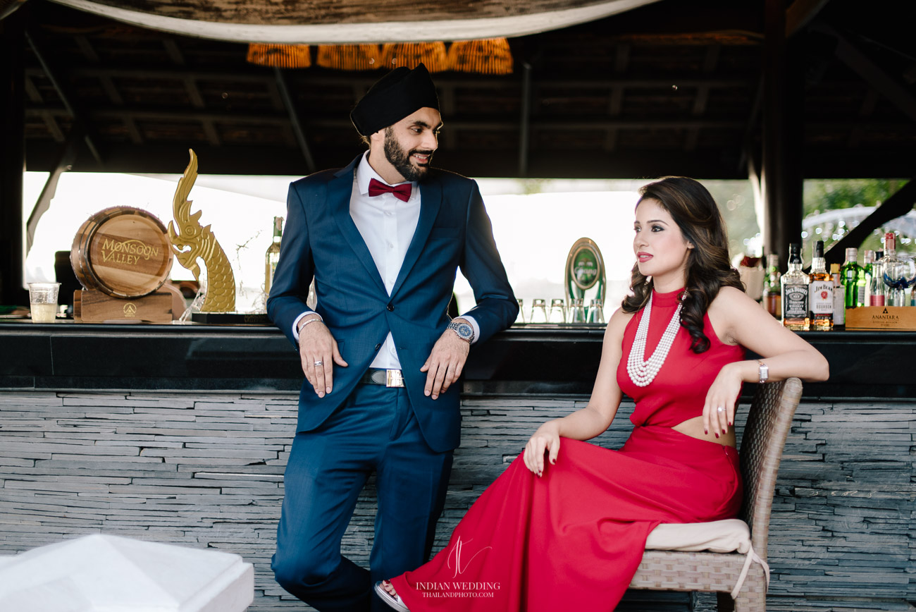 indian-pre-wedding-shoot-anantara-riverside-bangkok-12