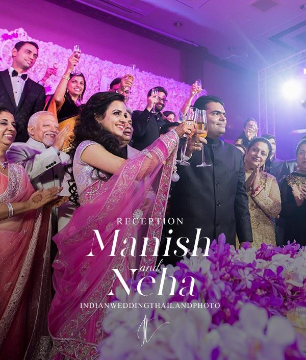 anantara riverside indian wedding reception neha square cover