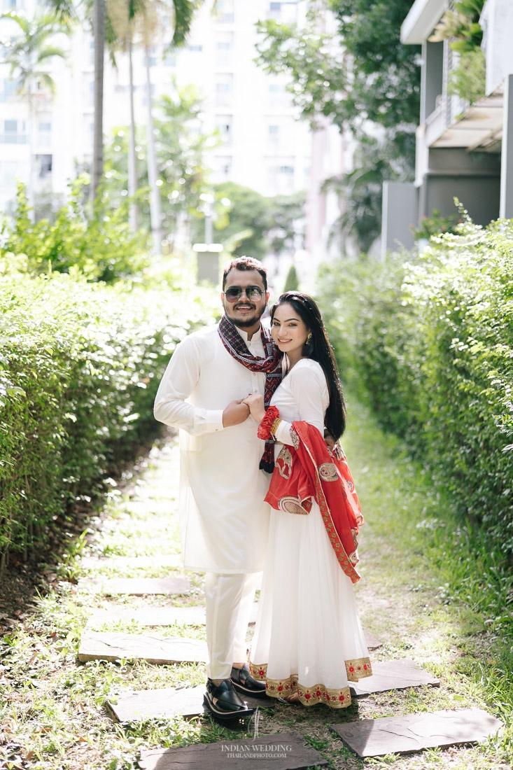 indian-bangkok-pre-wedding-samuel-samantha-27