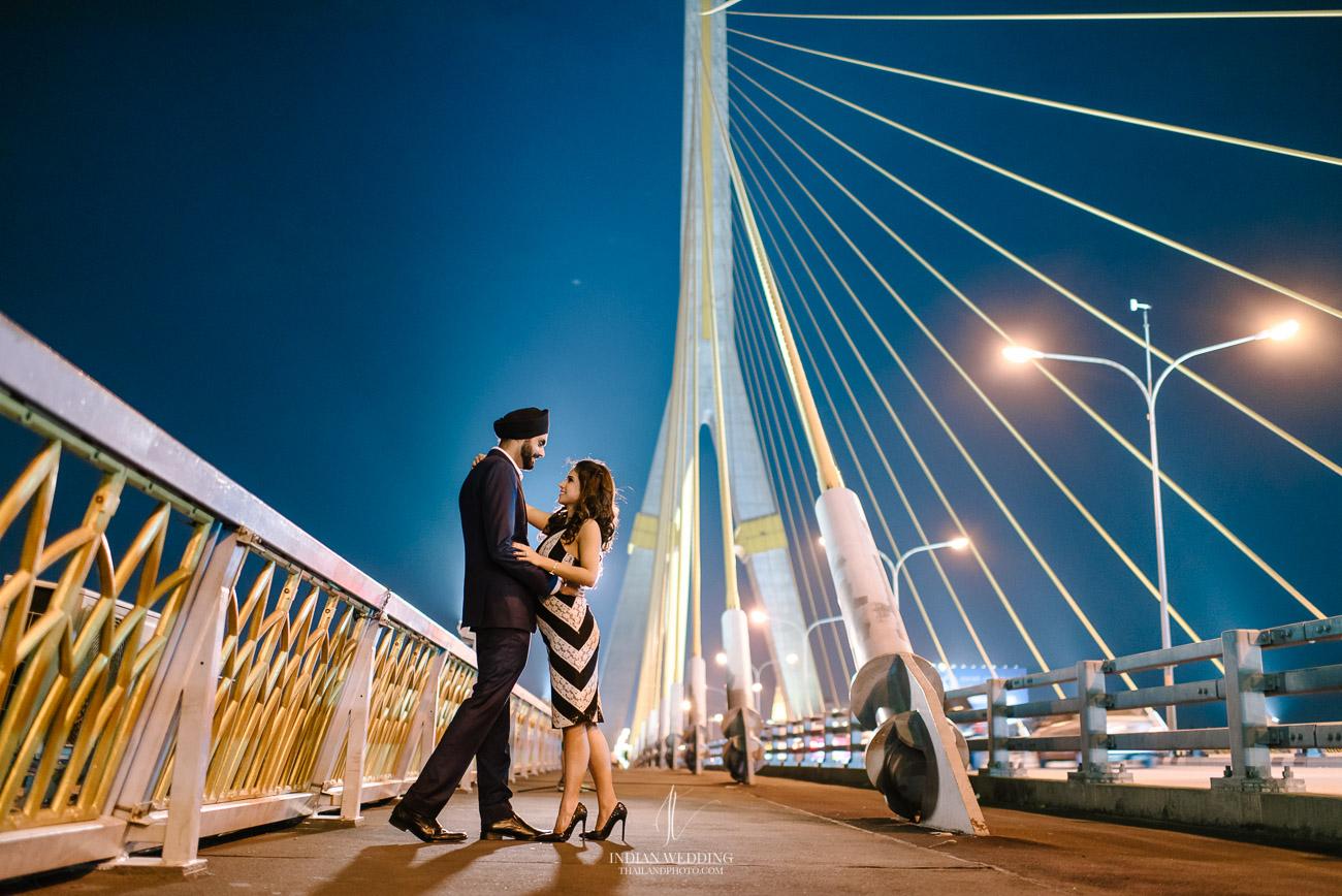 indian-pre-wedding-shoot-anantara-riverside-bangkok-24